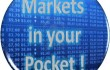 MarketPocket