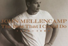 Mellencamp