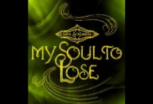 MySoultoLose