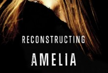 ReconstructingAmelia