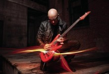 Satriani
