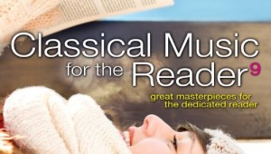 readermusic