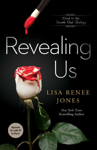 Revealing Us (Inside Out Trilogy)