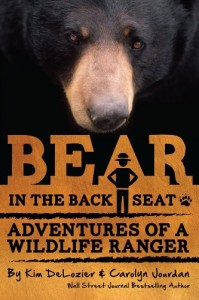 BearInTheBackSeat