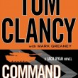 CommandAuthority