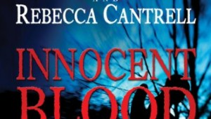 InnocentBlood