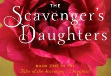 The Scavengers Daughters