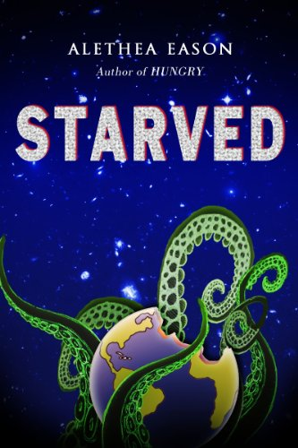 Pixelscroll: Free & Bargain eBooks, Apps, Music, Movies & More! -- A HotZippy Website: Today's Readers for Tomorrow's Bestsellers! © -- Pixelscroll proudly presents: STARVED (The Hungry Series Book 2) by Alethea Eason!