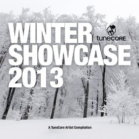TuneCore Winter Showcase 2013 - Pop