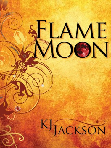 Pixelscroll: Free & Bargain eBooks, Apps, Music, Movies And more! -- A HotZippy Website: Today's Readers for Tomorrow's Bestsellers! © -- Pixelscroll proudly presents: Flame Moon by K.J. Jackson!