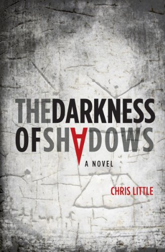 Pixelscroll: Free & Bargain eBooks, Apps, Music, Movies And more! -- A HotZippy Website: Today's Readers for Tomorrow's Bestsellers! © -- Pixelscroll proudly presents: The Darkness of Shadows by Chris Little!