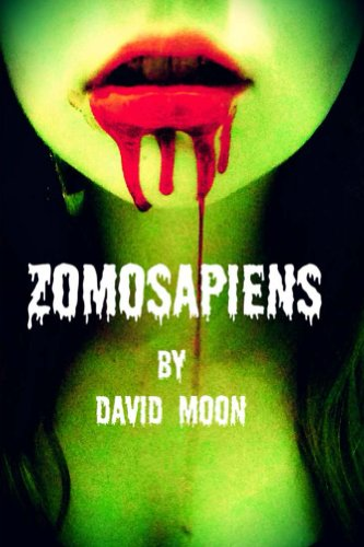 Pixelscroll: Free & Bargain eBooks, Apps, Music, Movies And more! -- A HotZippy Website: Today's Readers for Tomorrow's Bestsellers! © -- Pixelscroll proudly presents: ZomoSapienS by David Moon!