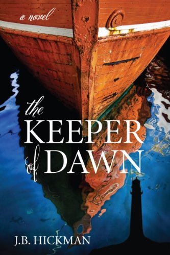 Pixelscroll: Free & Bargain eBooks, Apps, Music, Movies And more! -- A HotZippy Website: Today's Readers for Tomorrow's Bestsellers! © -- Pixelscroll proudly presents: The Keeper of Dawn by J.B. Hickman!