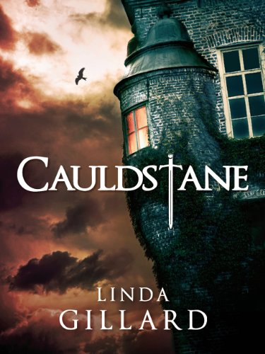 Pixelscroll: Free & Bargain eBooks, Apps, Music, Movies And more! -- A HotZippy Website: Today's Readers for Tomorrow's Bestsellers! © -- Pixelscroll proudly presents: CAULDSTANE by Linda Gillard!