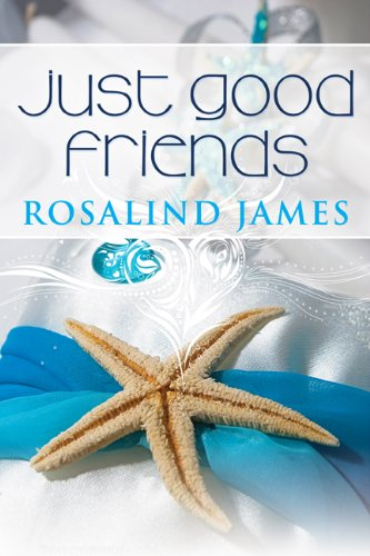 Pixelscroll: Free & Bargain eBooks, Apps, Music, Movies And more! -- A HotZippy Website: Today's Readers for Tomorrow's Bestsellers! © -- Pixelscroll proudly presents: Just Good Friends (Escape to New Zealand) by Rosalind James!