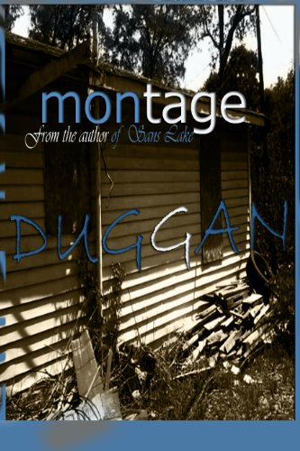 Pixelscroll: Free & Bargain eBooks, Apps, Music, Movies And more! -- A HotZippy Website: Today's Readers for Tomorrow's Bestsellers! © -- Pixelscroll proudly presents: Duggan by Montage!