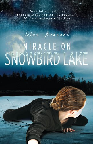 Pixelscroll: Free & Bargain eBooks, Apps, Music, Movies And more! -- A HotZippy Website: Today's Readers for Tomorrow's Bestsellers! © -- Pixelscroll proudly presents: Miracle On Snowbird Lake by Stan Bednarz!