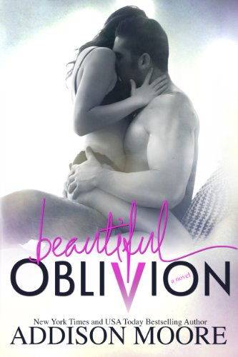 Pixelscroll: Free & Bargain eBooks, Apps, Music, Movies And more! -- A HotZippy Website: Today's Readers for Tomorrow's Bestsellers! © -- Pixelscroll proudly presents: Beautiful Oblivion by Addison Moore!