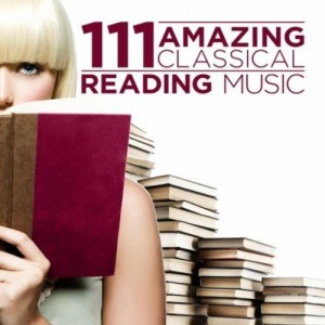 111 Amazing Classical: Reading Music