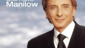UltimateManilow