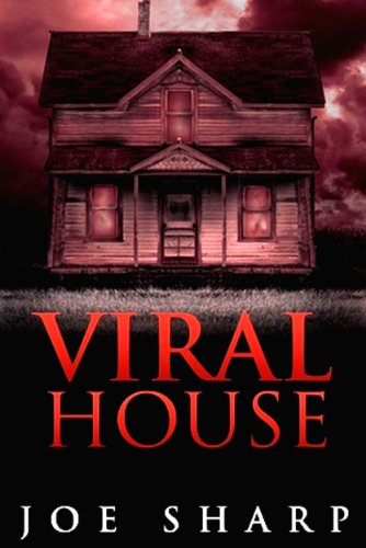 Viral House by Joe Sharp