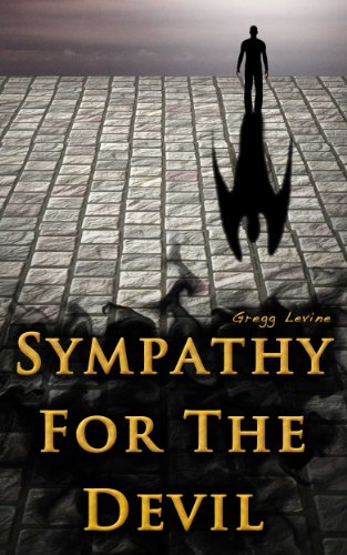 Sympathy For The Devil by Gregg Levine