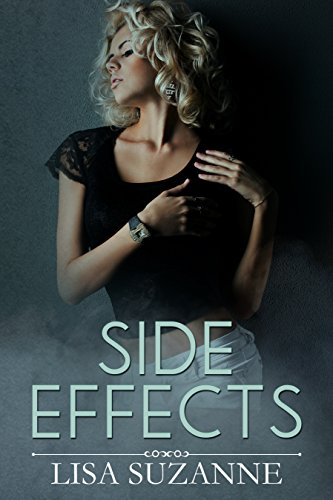 Side Effects by Lisa Suzanne