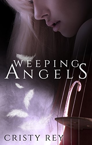 Weeping Angels by Cristy Rey
