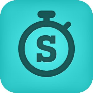 Sworkit - Circuit Training Workouts