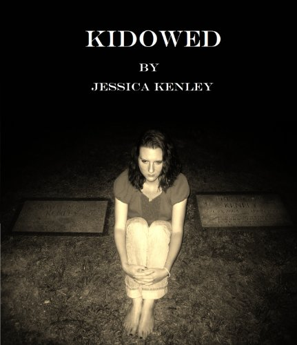Kidowed by Jessica Kenley