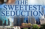 FREE BOOK PACK #1 – {09-15-2014}