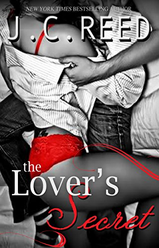 The Lover's Secret by J.C. Reed