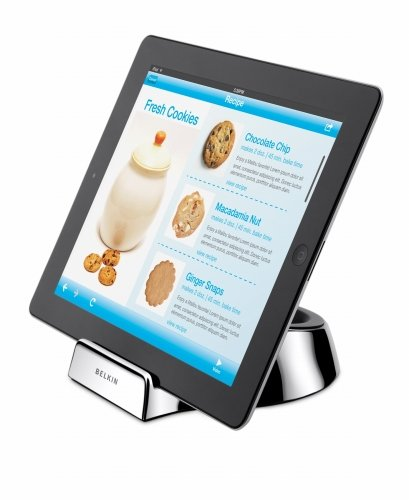 Belkin Chef Stand for Tablets