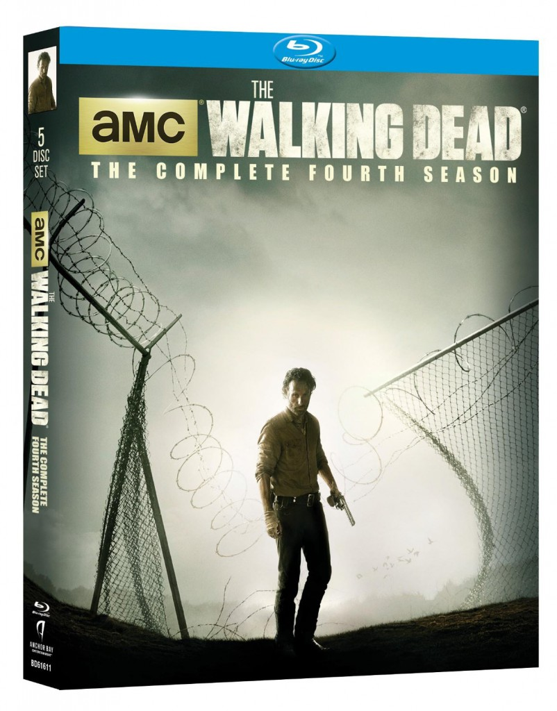 WalkingDeadSeason4