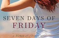 FREE BOOK PACK #1 – {09-01-2014}