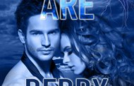 FREE BOOK PACK #1 – {09-17-2014}