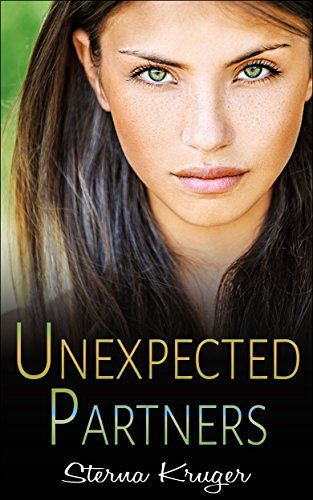 Unexpected Partners (UnexpectedSeries Book 1) by Sterna Kruger