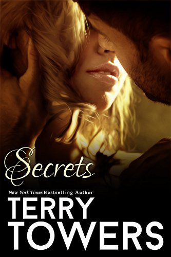 Secrets by Terry Towers