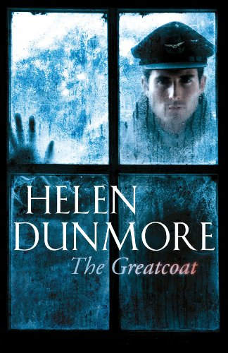 The Greatcoat: A Ghost Story by Helen Dunmore