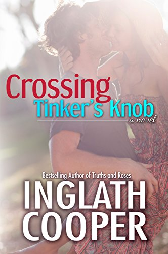 Crossing Tinker's Knob by Inglath Cooper