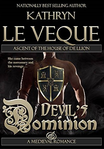 Devil's Dominion by Kathryn Le Veque