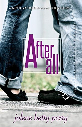 After All by Jolene Betty Perry