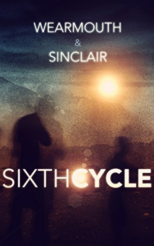 Sixth Cycle by Darren Wearmouth
