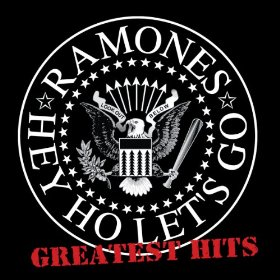 Greatest Hits by Ramones