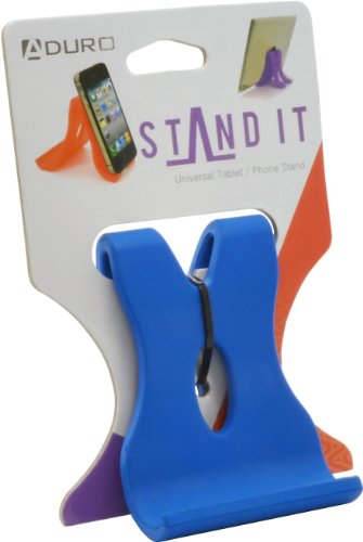 STAND IT Universal Stand for Tablets and Phones