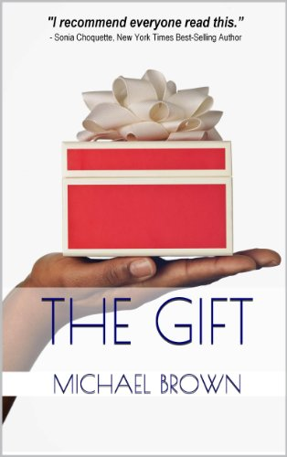 The Gift by Michael Brown