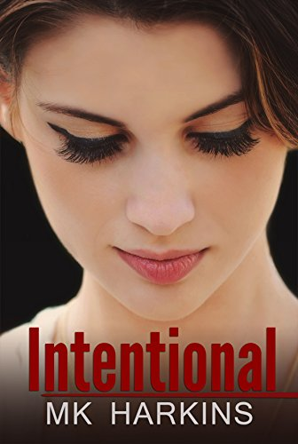 Intentional by MK Harkins