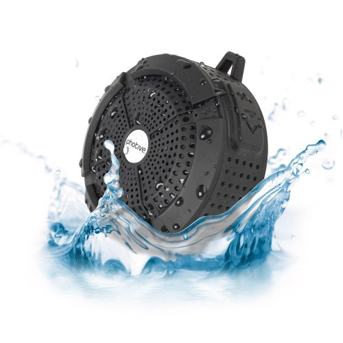WaterproofSpeaker