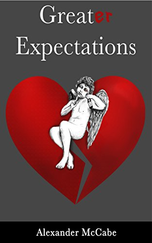 Greater Expectations by Alexander McCabe