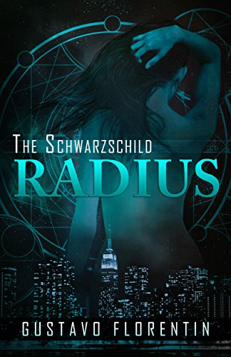 The Schwarzschild Radius by Gustavo Florentin